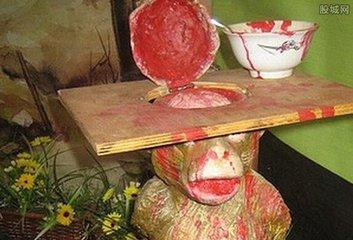 盤點中國歷史上四大最殘忍的菜,讓人想起歷史上最殘忍的刑罰之一「凌遲」。  這時候,各個讓人心寒 - 每日頭條