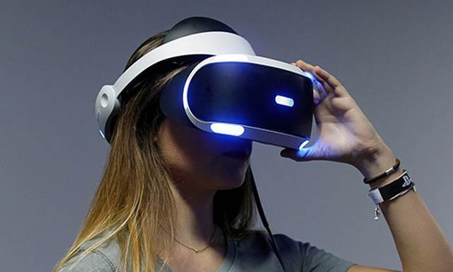 刷新率/幀數:它們到底有啥關係 對VR又有多重要? - 每日頭條