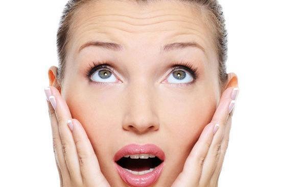 怎麼去法令紋 10分鐘解救年齡肌 - 每日頭條