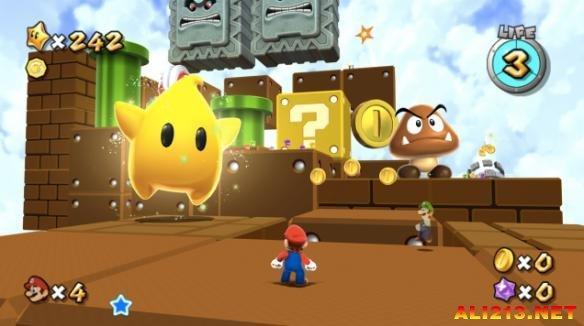 任天堂Wii和GameCube模擬器Dolphin作者辭世! - 每日頭條