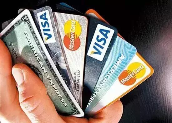 出境旅行或留學,如何兌換外幣最劃算 - 每日頭條