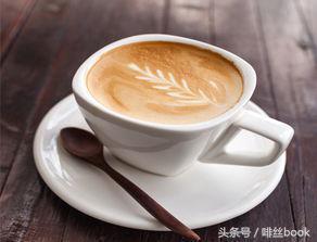 咖啡語錄|假如咖啡有話要說 - 每日頭條