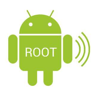 安卓手機怎麼獲取root權限? - 每日頭條