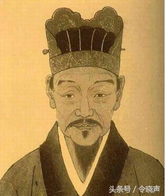 歷史上唯一的「十朝元老」馮道的那些是是非非 - 每日頭條