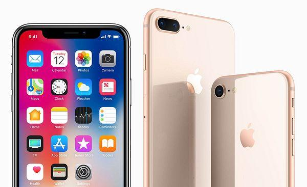 iPhone X萬元賣的貴?摔兩次螢幕維修費高達2288元 - 每日頭條
