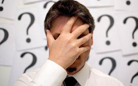 什麼是血尿酸?血尿酸高怎麼辦? - 每日頭條