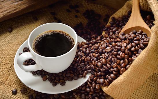 牙買加咖啡不等於藍山咖啡 你了解藍山咖啡嗎 - 每日頭條