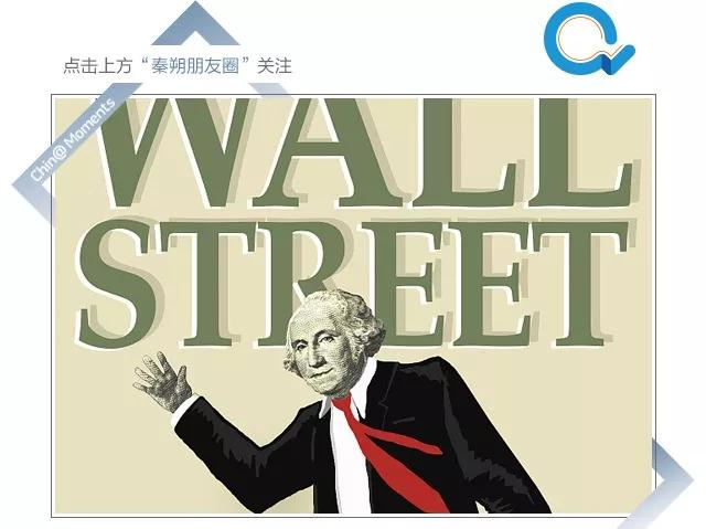達利歐新作詳解債務危機:下一場衰退近了? - 每日頭條