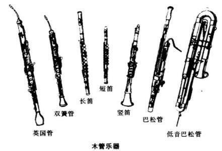 關於交響樂團你知道哪些 - 每日頭條