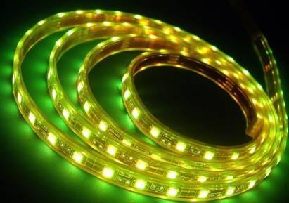 技術分享螢光粉在LED領域的應用常識 - 每日頭條