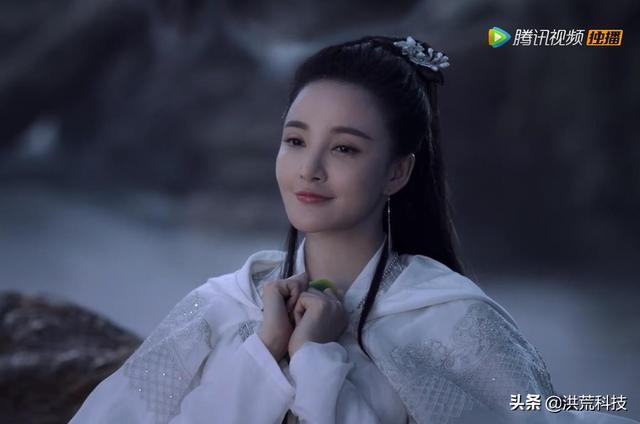 三生三世枕上書:東華帝君和白鳳九成婚,姬衡自盡,東華因她中毒 - 每日頭條