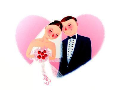 對婚姻要求高。註定二婚命的生肖 - 每日頭條