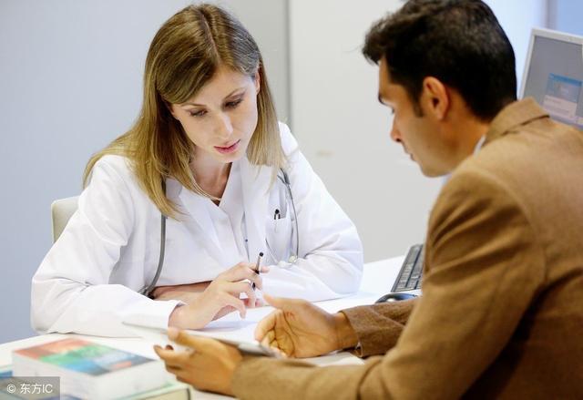 醫考乾貨:消化系統疾病診斷公式,醫學生必備! - 每日頭條
