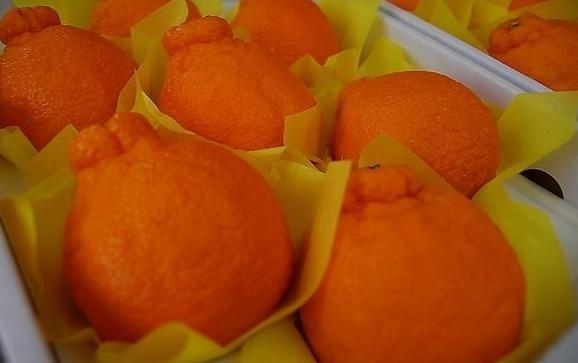韓國水果貴得「出奇」 - 每日頭條