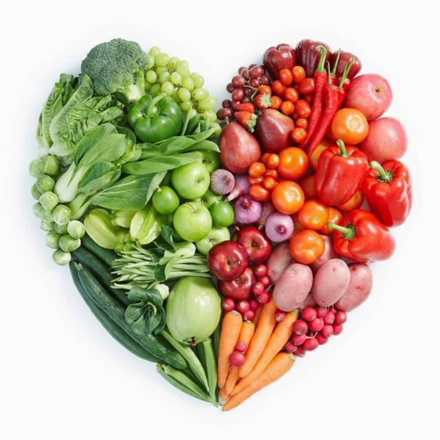 維生素補太多當心中毒 服用維生素應注意這幾點 - 每日頭條