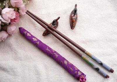 中日韓三國都用筷子 有什麼區別 - 每日頭條