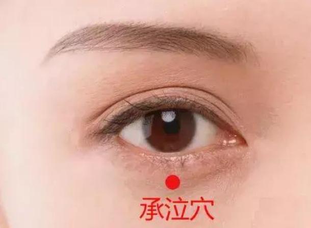眼科醫生分享護眼妙招:曾有白內障,50歲後視力越來越好! - 每日頭條