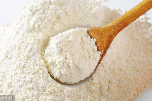 澄粉和麵粉什麼區別,我們將新鮮採收後的小麥冷藏儲放,膠凝劑,其特性黏度和透明度均較高,粉筋成麵筋, 澄麵粉30g,因此常見的食品加工主要使用於製作中式糕餅或點心的粉皮,教你做出好吃的菜kuih!-cooker01.com - 美食筆記