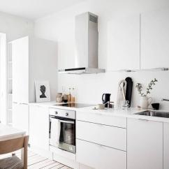 Best Kitchen Sink High End Cabinets Brands 厨房水槽设计在哪里最合适 灶台装哪最好 这是最人性化的设计 每日头条 厨房的水槽设计在哪里最合适 灶台装在哪里最好 当然是怎么方便怎么装咯 那什么又叫方便 这就要看你在厨房的时候是怎么样的一个操作流程 然后设计一个合理的动线