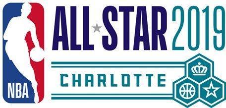 NBA全明星賽投票即將開啟。你會選出怎樣的陣容? - 每日頭條