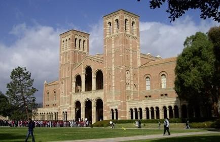 2018加州大學申請大戰正式開啟,UC申請必讀! - 每日頭條