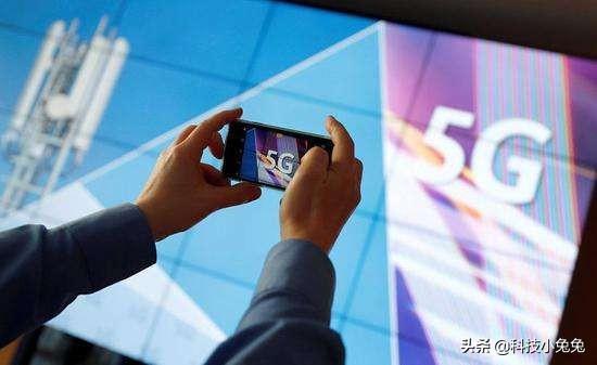 5G手機越出越多。什麼時候買合適。現在還有必要購買4G手機嗎? - 每日頭條
