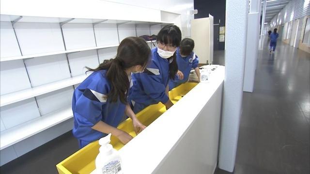 日本一縣至今零感染:要死守唯一「凈土」 - 每日頭條