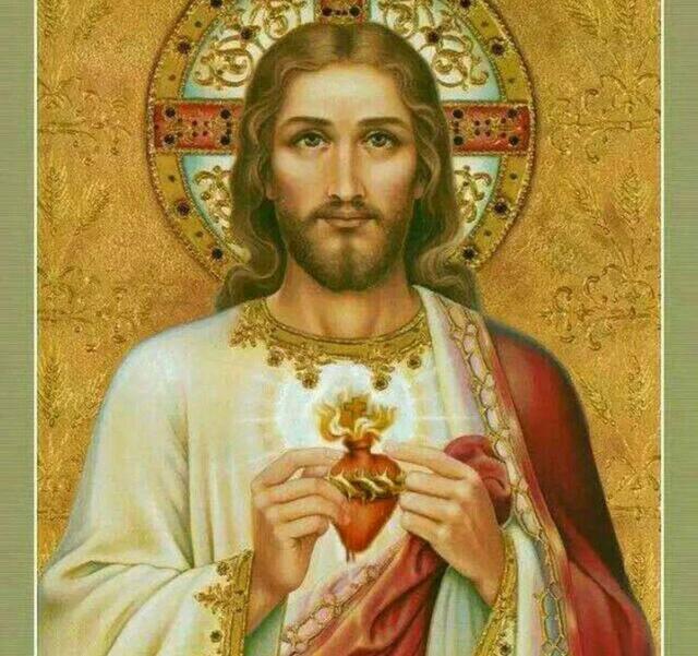 天主教成了教皇猛咳的熱搜周邊,趁風頭來拉拉基督教三兄弟的家常 - 每日頭條
