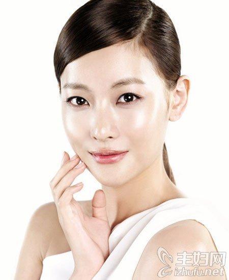 如何抗衰老.美容養顏抗衰老.皮膚保養方法有哪些 - 每日頭條