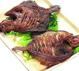 中國4大「貴族」魚,在古代是皇帝的貢品,現代是國宴的美味佳肴 - 每日頭條