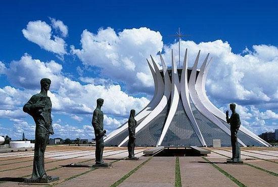 【巴西有什麼好玩的】巴西哪裡好玩。巴西有什麼好玩的地方 - 每日頭條