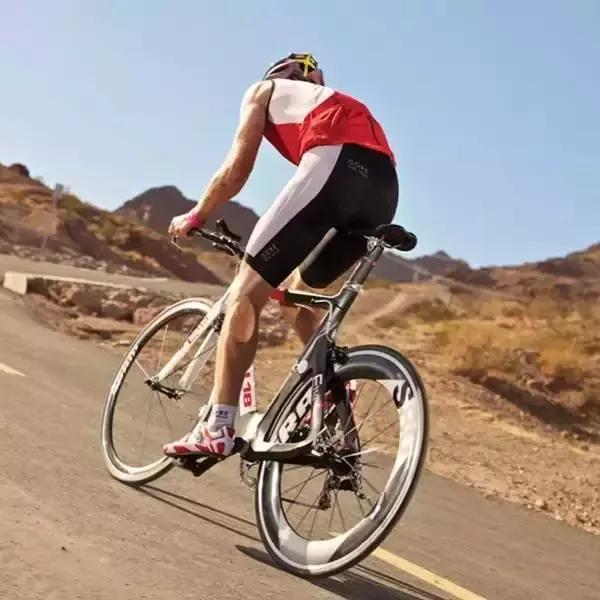 自行車一爬坡就被超。有什麼破解方法嗎? - 每日頭條