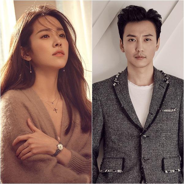 演員 金南佶 和 韓志旼 將擔任第23屆釜山國際電影節開幕式MC - 每日頭條