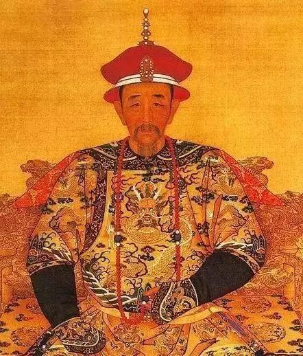 揭秘中國歷代皇帝之最。比歷史書有趣 - 每日頭條