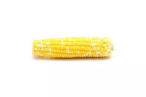 老婆煮玉米時加點了它。竟然好吃到停不下來 - 每日頭條