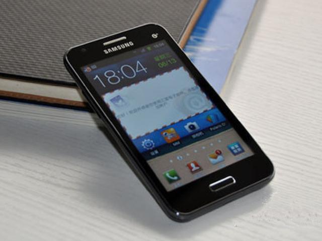 八大手機螢幕材質你都知道哪些? - 每日頭條