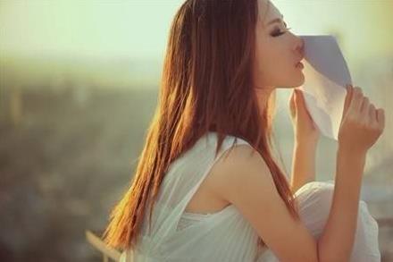 流產會導致陰道鬆弛嗎 - 每日頭條