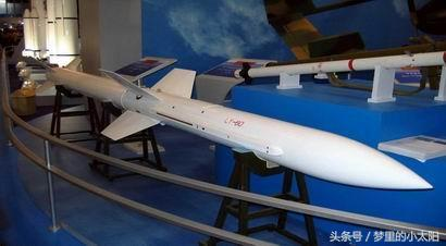 中國海軍艦載武器大全 - 每日頭條
