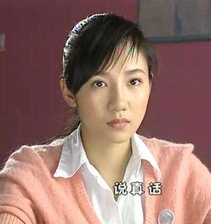 《歡樂頌2》小包總戲外老婆曝光,外貌甜美似童年女神! - 每日頭條