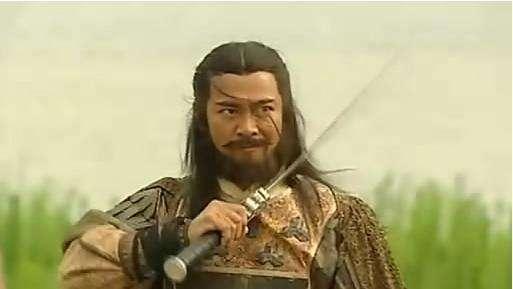 28騎對戰5000漢軍。歷史上項羽根本不是自殺。原因竟然是 - 每日頭條
