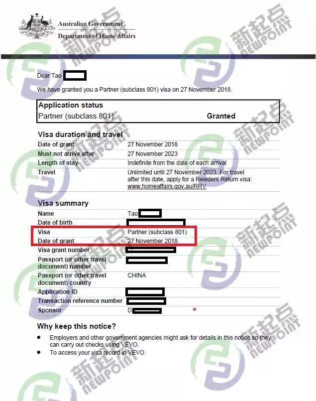 如何快速獲批配偶移民簽證?這些成功案例告訴你答案 - 每日頭條