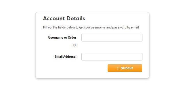 信用卡被無故扣款。如何取消BlueSnap訂閱並找回扣款 - 每日頭條