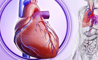 胸悶胸痛!第一個要擔心的,就是心肌梗塞,把握黃金搶救時間! - 每日頭條