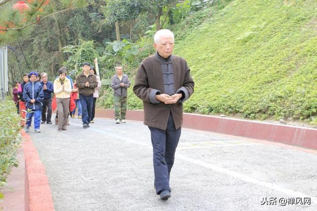 專訪鄭振煌教授:聽他講翻譯《西藏生死書》背後的故事 - 每日頭條