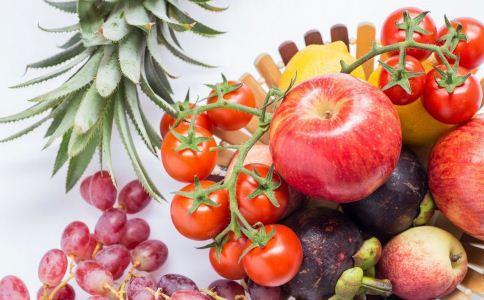 來大姨媽吃什麼水果 四類水果適合經期吃 - 每日頭條