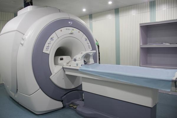 核磁共振檢查對人體傷害有多大? - 每日頭條
