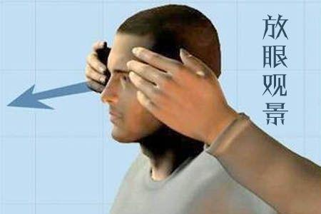 頸動脈有斑塊是危險信號。人體暗藏「通脈開關」。降低腦卒中風險 - 每日頭條