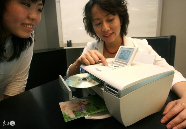 雷射印表機列印空白故障如何處理 - 每日頭條