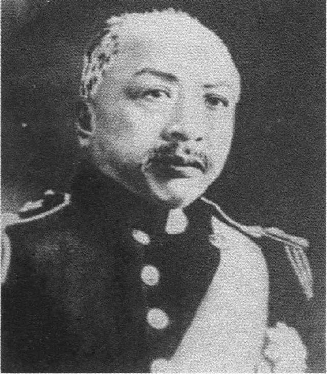清朝有32艘艦船,為什麼辛亥革命時卻無人出兵? - 每日頭條