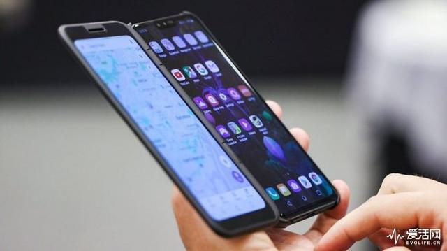 5G手機有哪些?2019年5G手機大全 - 每日頭條